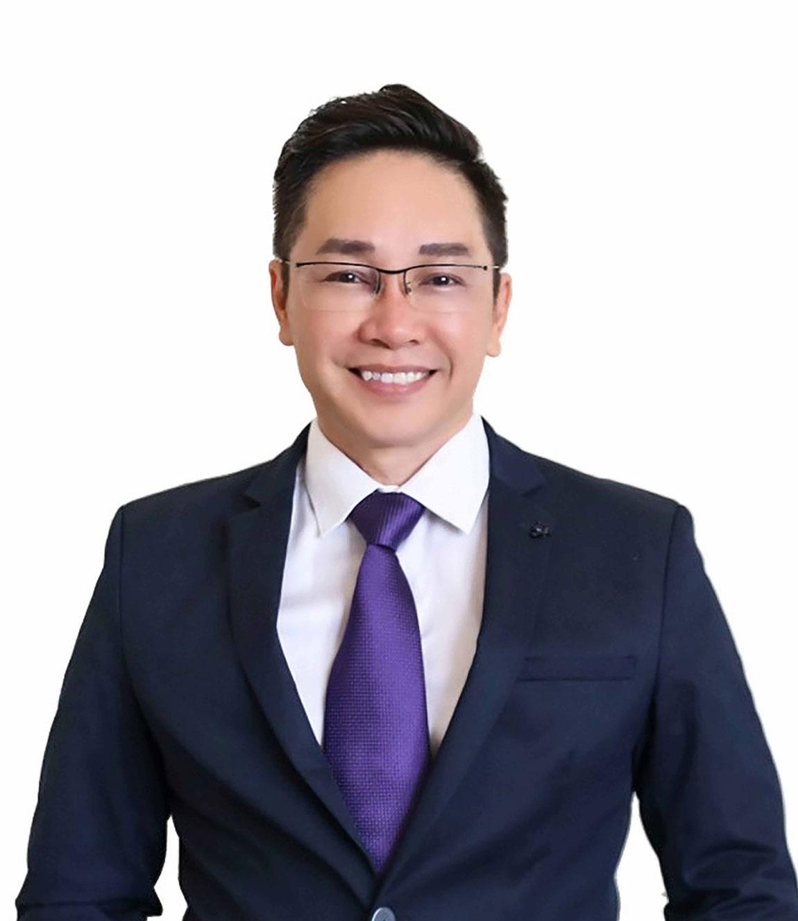 Đặng Văn Tân